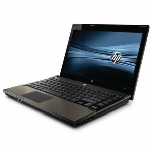 Laptop HP ProBook 4320s, Intel Core i3-370M, 4GB RAM, 250GB HDD, DVD-RW1