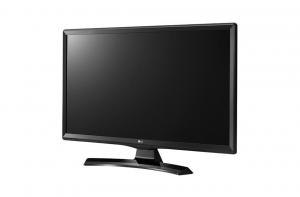 """LED TV 24"""" MFM LG 24TK410V-PZ1"""