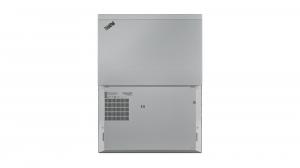 LN T490s FHD i5-8265U 8G 256 3Y 4G W10P0