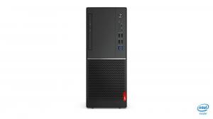 LN V530 I3-8100 4GB 1TB DOS0