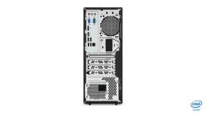 LN V530 I3-8100 4GB 1TB DOS1