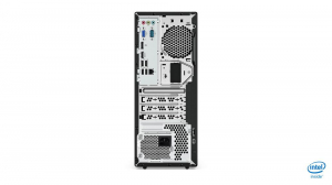 LN V530 I5-8400 8GB 1TB DOS1