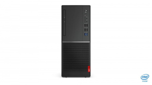 LN V530 I5-8400 8GB 1TB DOS0