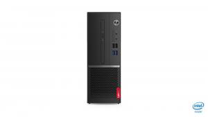 LN V530s SFF I3-8100 4GB 256 1YDP DOS3
