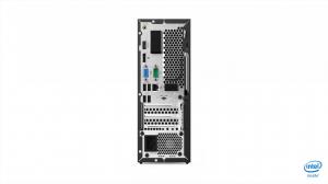LN V530s SFF I3-8100 4GB 256 1YDP DOS0