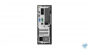 LN V530s SFF I7-8700 8 256 UMA ODD W10P1