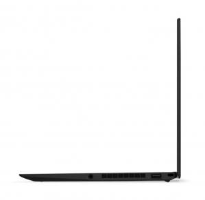 LN X1 G6 WQHD I7-8550U 16 1T SSD 3Y W10P7
