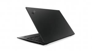 LN X1 G6 WQHD I7-8550U 16 1T SSD 3Y W10P4