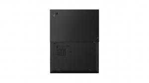 LN X1 G6 WQHD I7-8550U 16 1T SSD 3Y W10P6