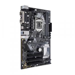 MB INTEL H310 ASUS PRIME H310-PLUS R2.01