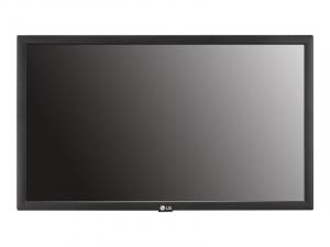 Monitor Signage LG 22SM3B 18/7 250nit3