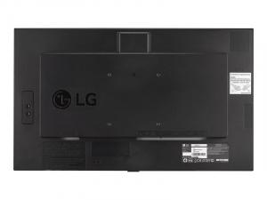 Monitor Signage LG 22SM3B 18/7 250nit2