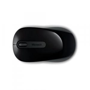 MOUSE MICROSOFT WLESS900/WUSB Black0