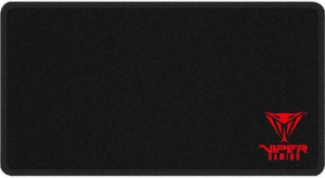 Mousepad pentru jocuri XL Patriot Viper 400mm x 900mm0
