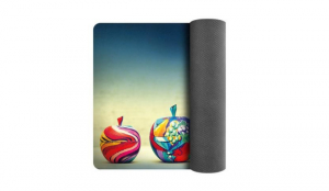 Mousepad Natec Apples NPF-14321