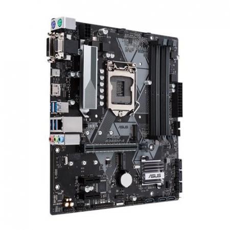 Placa de baza Asus Socket LGA1151 v2, PRIME B365M-A1