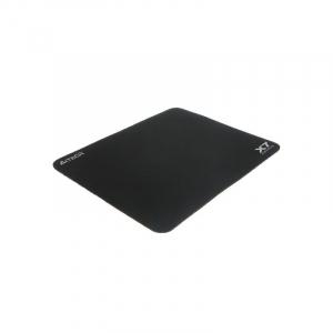 Mousepad A4tech, X7-200MP, 250x200mm0