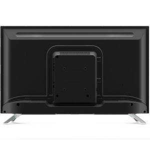 Televizor Tesla, 32T300SH, 81cm, HD [3]
