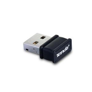 Adaptor USB Wireless Tenda W311MIN150 [1]