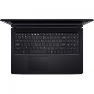 "Laptop Acer Aspire 3 A315-55G, 15.6""5"