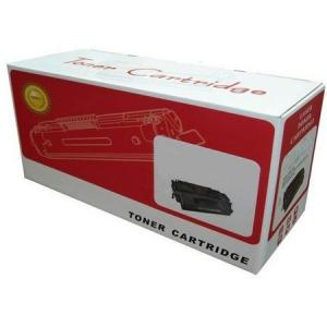 Cartus Toner WPS compatibil cu SCX4828, 5000pagini, pentru Samsung SCX 4824FN, SCX 4825FN, SCX 4828FN, ML 28550