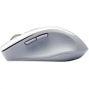 Mouse optic ASUS WT425, 1600 dpi, USB, Alb0