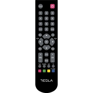 Televizor Tesla, 32T300SH, 81cm, HD [2]