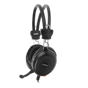 Casca A4Tech HS-30, cu microfon [3]