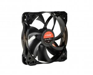 Cooler  SPIRE-AIR FORCE BLACK1