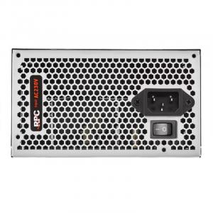 SURSA ATX 550W RPC PWPS-055P00P-BU01A1
