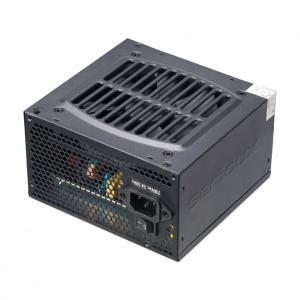 SURSA PC SERIOUX SOLAS WHITE 5003