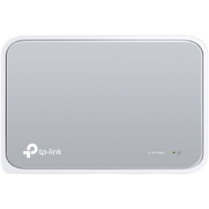 Switch TP-LINK TL-SF1005D, 5 x 10/100Mbps2