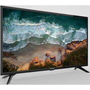 Televizor LED Tesla, 81 cm, 32T319BH, HD2