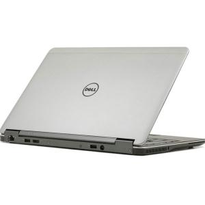 ULTRABOOK DELL E7240, Intel Core I5-4310U, 8GB RAM, 120SSD,4