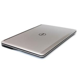 ULTRABOOK DELL E7240, Intel Core I5-4310U, 8GB RAM, 120SSD,5