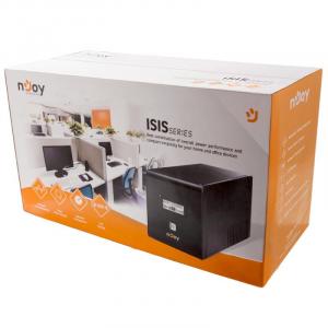 UPS NJOY ISIS 1000L PWUP-LI100IS-AZ01B3