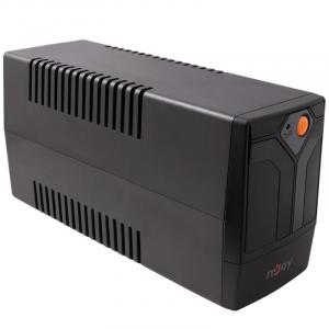 UPS NJOY SEPTU 600 PWUP-LI060SP-AZ01B5