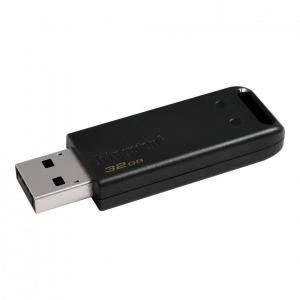 USB 32GB KS 2.0 DT20/32GB0