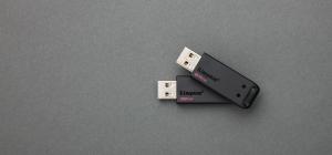 USB 32GB KS 2.0 DT20/32GB1