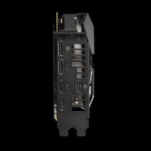 VGA AS ROG STRIX RTX2060S-A8G-GAMING3