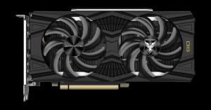 VGA GWD RTX2060 Super Phoenix GS 8G3