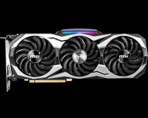 VGA MSI GEFORCE RTX 2080 DUKE 8G OC2