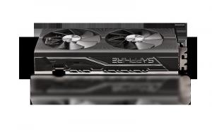 VGA SAPPHIRE PULSE RADEON RX 570 4G3