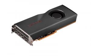VGA SAPPHIRE RADEON RX 5700 XT 8G GDDR61