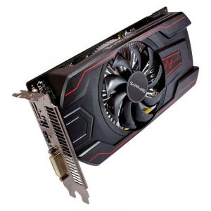 VGA SAPPHIRE RADEON RX560 2G GDDR5 PULSE0