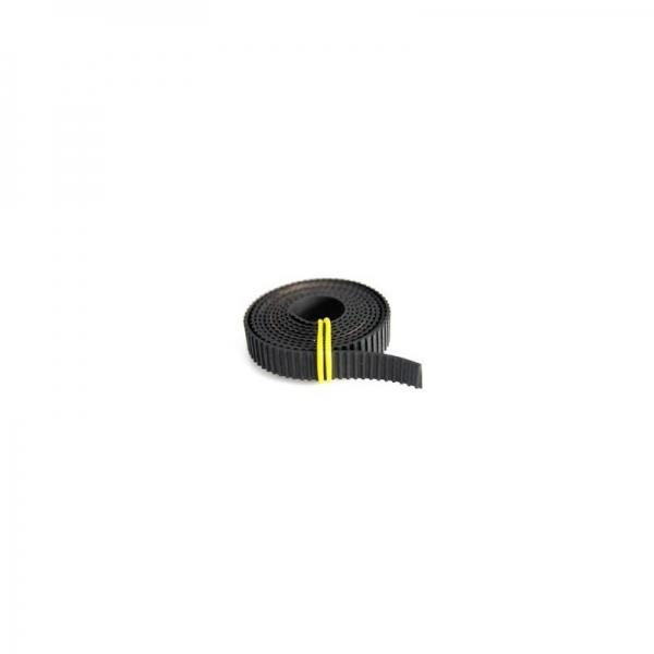Curea T2.5 T5 T10 la metru cu insertie (produs cu optiuni multiple) [0]