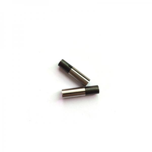 Adaptor penseta 12.7-6 mm 0