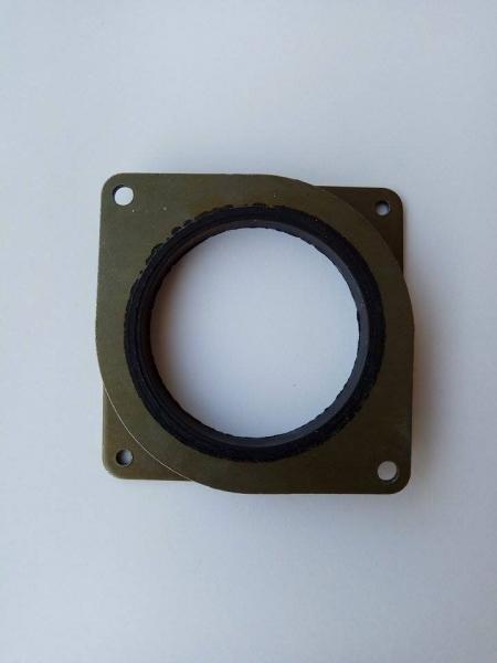 Amortizor motor nema  23 metalic 0