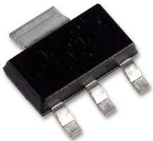 Circuit integrat stabilizator de tensiune LDO liniar nereglabil 3.3V 0,95A [0]
