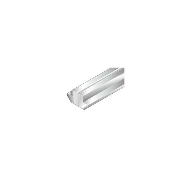 Bara Glisare tip piulita canal Bosch 8mm 0
